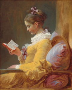 reader-fragonard_the_reader
