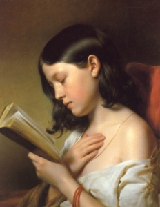 reading-franz-eybl
